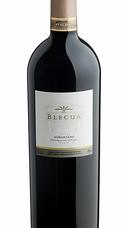 Blecua 2010