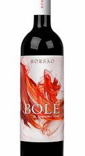 Borsao Bolé 2016