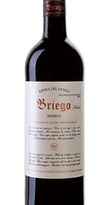 Briego Adalid Reserva 2011