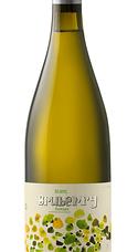 Bruberry Blanc 2016