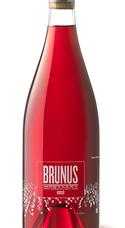 Brunus Rosé 2016