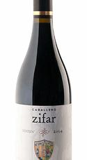 Caballero Zifar