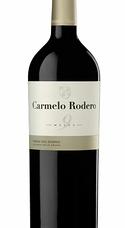 Carmelo Rodero 9 Meses 2017