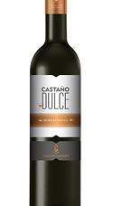 Castaño Monastrell Dulce 2015 50 Cl