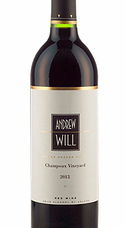 Champoux Vineyard Red Wine