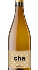 Sumarroca Chardonnay 2017
