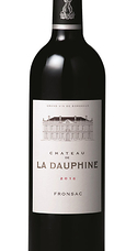 Château Dauphine