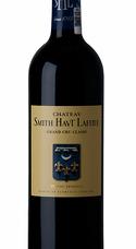 Château Smith Haut Lafitte 2014