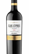 Clos Cypres
