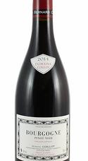Coillot Bourgogne Pinot Noir 2014