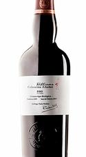 Williams Colección De Añadas Fino En Rama 2009 (50 Cl.)