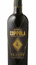 Coppola Diamond Collection