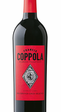 Coppola Diamond Red Blend