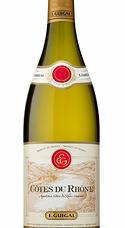 Guigal Côtes Du Rhône Blanc 2015