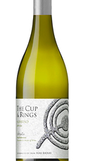 The Cup & Rings Albariño