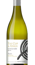 The Cup & Rings Godello