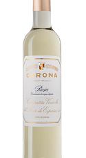 Cvne Corona 2015 50 Cl