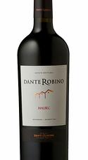 Dante Robino Malbec 2015