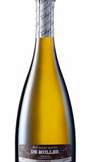Trilogía Chardonnay