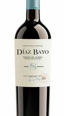 Díaz Bayo 8