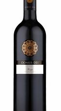 Domus Dei