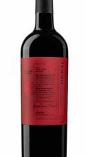 Douro Etiqueta Roja