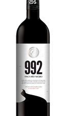 992 Finca Río Negro 2017