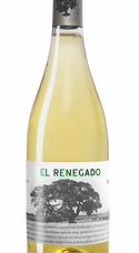 Finca El Renegado Blanco 2016