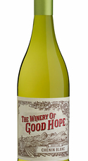 Good Hope Chenin Blanc