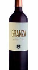 Granza Crianza Ribera 2013