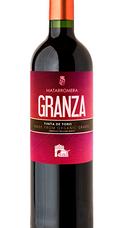 Granza Roble Toro 2013