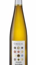 Gregal D' Espiells 2016
