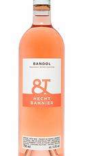 Hecht & Bannier Bandol