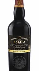 Jalifa Amontillado Solera Especial Vors