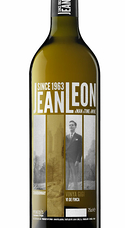Jean Leon Vinya Gigi Chardonnay 2016