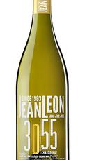 Jean Leon 3055 Chardonnay 2016