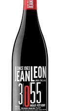 Jean Leon 3055 Merlot Petit Verdot 2015