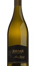 Jordan Nine Yards