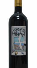 Juana De Hiriart 2011