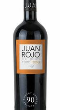Juan Rojo