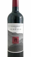 Laderas Sedella
