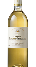 Lafaurie Peyraguey 2006 37,5 Cl