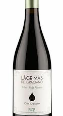 Lagrimas De Graciano 2017