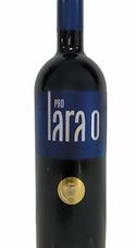 Lara O Pro 2011