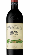 La Rioja Alta Gran Reserva 904 1997