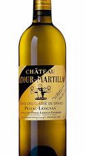 Château Latour-Martillac Blanc 2015