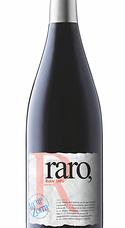 La Zorra Raro 2015