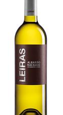 Leiras Albariño 2017