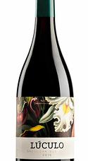 Lúculo Old Wine