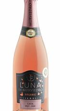 Luna Murviedro Rosé Organic